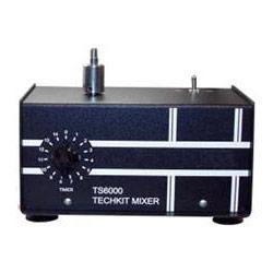 Techkit Manual Mixer - TS6000